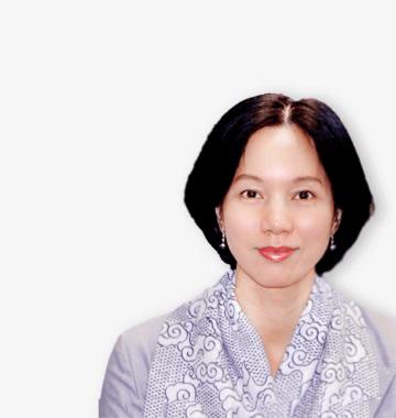 Lin Xianghong