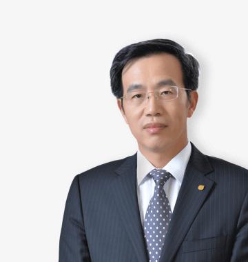 Ouyang Xi