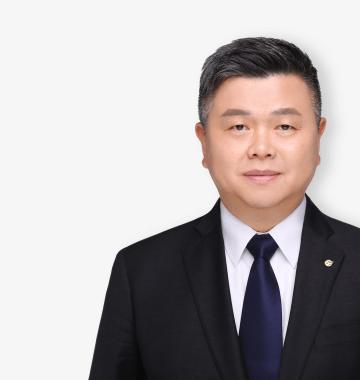 Shen Minggao