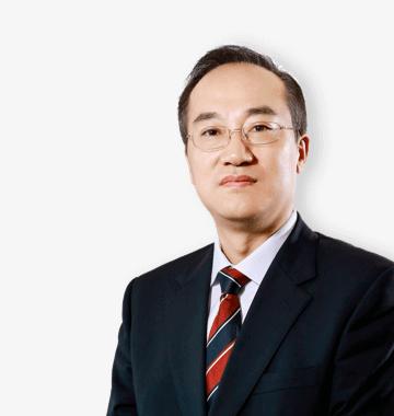 Xin Zhiyun